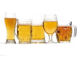 Безалкогольное пиво контрольная закупка