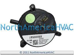 wiring diagram for miller m7rl072abw furnace wiring diagram blog oem nordyne intertherm miller furnace air pessure switch 632492 wiring diagram