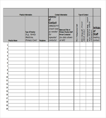 Purchase Order Tracking Excel Spreadsheet Order Tracking Template Under Fontanacountryinn Com