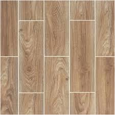 plain tile tile that looks like wood planks a guide on creative plank flooring inspiring tiles to