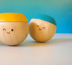Modern Design Toys Eco Friendly Toys That Celebrate Modern Design