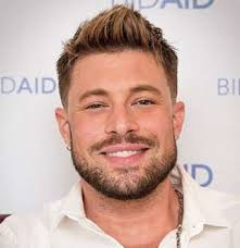 See more of duncan james on facebook. Duncan James Boyfriend Partner Hot Gay Man Says He S Hurt By Who