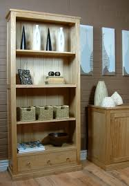 mobel solid oak reversible. solid oak bookcase a contemporary from the mobel furniture range reversible l