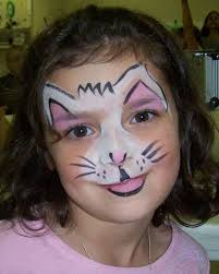 face painting ideas designs mag
