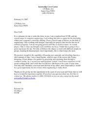 Civil Construction Cover Letter Examples   Cover Letter Now Pinterest