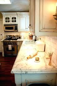 l and stick granite countertops l and stick granite l and stick kitchen wondrous l and stick kitchen kitchen faux l and stick granite l