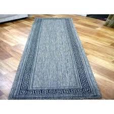monogram rugs front door rug area rugs monogram doormat outdoor floor mats cool doormats runner monogram rugs