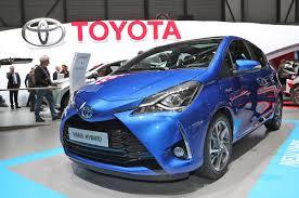 2018 toyota hatchback. interesting hatchback 2018 toyota yaris news and reviews inside toyota hatchback 0
