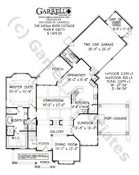 satilla river cottage coastal house plan Luxury Waterfront Home Plans floor plans for ranch house plans, european floor plans luxury waterfront house plans