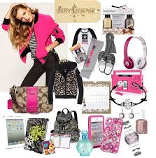 55 Cool Gifts For Teens  Top Teenager Christmas Gift Ideas For Top Girl Christmas Gifts 2014
