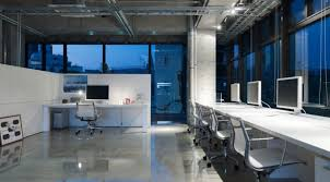 online office space. Wonderful Space Office Plain Design Space Online 5 With F
