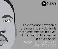 i have a dream speech quotations historical info i have a dream
