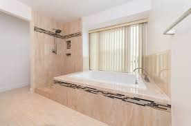 Bathroom Remodeling Columbia Md Interior Home Design Ideas Mesmerizing Bathroom Remodeling Columbia Md Interior