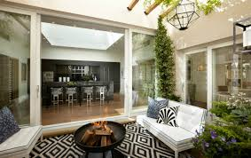... Top 100 UK Famous Interior Designers  Helen Green Design 6 Interior  Designers Top 100 UK ...