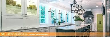 kitchen and bath galleries raleigh nc kitchen tune up slideshow image one kitchen bath galleries glenwood