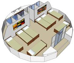 green magic homes floor plans luxury best eco homes ideas contemporary home decorating ideas