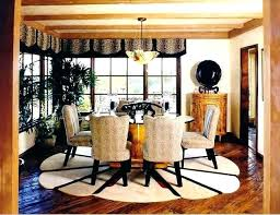 art deco dining room table art dining rooms art dining room 3 art dining room dining