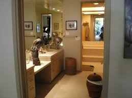 make your bathroom a sanctuary with the right lighting bathroom lighting design
