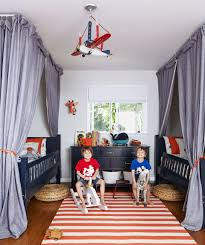 Ideas For Decorating Boys Bedroom - Boys bedroom idea
