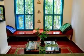 indian house interior designs. inspiring traditional indian house interior and homes home decor designs