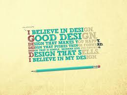 20 Best Cool Typography Design Hd Wallpapers Desktop Backgrounds