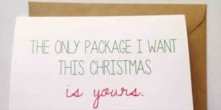 Christmas Best Break Up Letters Ideas On Pinterest Quotes