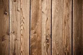 rustic wood fence background. Exellent Wood Rustic Wood Fence Background  In Rustic Wood Fence Background L