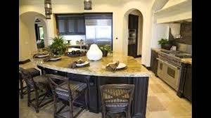 Prissy Design Mobile Home Kitchen Remodel Ideas Marvellous