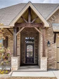 houses with stone accents. Wonderful With Image Result For Brick Homes With Stone Accents In Houses With Stone Accents E