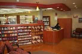 pharmacy design company pharmacy design services retail designs inc