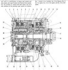 similiar bobcat 763 hydraulic parts breakdown keywords cub cadet rzt 50 wiring diagram besides 753 bobcat hydraulic parts