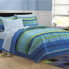 bedding kelly green comforter sets ensemble bed beautiful bedding sets emerald green duvet gray green bedding