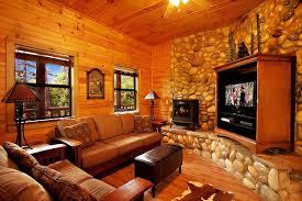 Log Cabin Bedroom Similiar Log Cabins Inside Bedrooms Keywords