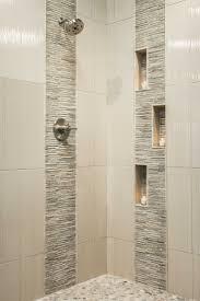 Daltile Bathroom Tile Sensational Ideas Bathroom Tiles Design Photos 9 Probably Our