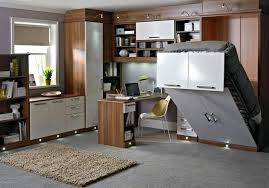 home office cool desks. Office Home Cool Desks E