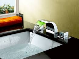 Decorative Bathroom Faucets For Inspiration Ideas Bathroom Faucet - Decorative bathroom faucets