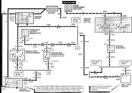 wiring diagram ford e350 van wiring wiring diagrams online