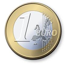 Xrp To Eur Chart Ripple To Euro Live Price