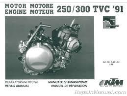 ktm 250 wiring diagram manual e book 1995 ktm 250 sx wiring diagram wiring diagram centre1991 u2013 1995 ktm 250