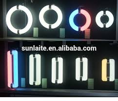 magnetic induction lighting magnetic induction lighting supplieranufacturers at alibaba com