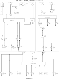 volvo l wiring diagram volvo wiring diagrams