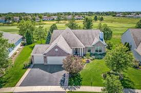 12833 bluebell ave huntley il 60142
