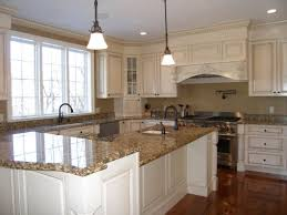 Natural stone kitchen countertops Rare Stone Having Natural Stone Countertops Cupa Stone Create Beautiful Kitchen Countertops With Natural Stone From New