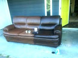 repair cat scratches in leather couch faux leather sofa repair couch ling can you repair cat scratched leather couches
