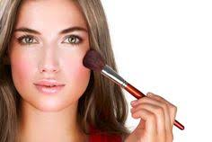 20 makeup tips every bride should know i read them over they really are must do s on the day of don t need the bride part but good tips for other