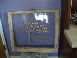 window frames old frame art