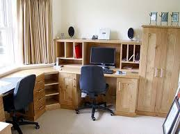 corner desk home office furniture. Corner Desk Home Office Furniture For Exemplary Fitted Uk Wm Homes Picture C