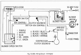 wiring diagram for 1969 chevelle the wiring diagram 71 chevelle wiring diagram nilza wiring diagram