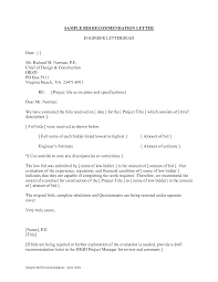 Letter Of Reference Job Best Photos Of Employment Reference Letter Job Application Job Best 18
