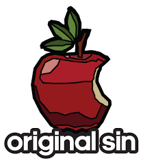 Image result for graphics for original sin